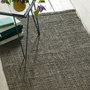 Online Designer Business/Office Jute carpet