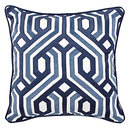 Online Designer Living Room Cavallari Pillow 22