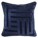 Online Designer Living Room Holden Pillow 22
