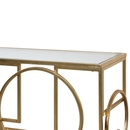 Online Designer Living Room Mera, Console Table