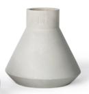 Online Designer Living Room Kure Modern Concrete Vase
