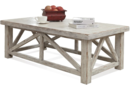 Online Designer Living Room Pamphile Coffee Table by Birch Lane