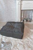 Online Designer Bedroom Floor Pillow