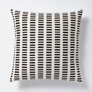 Online Designer Combined Living/Dining Dusen Dusen Pillow