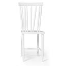 Online Designer Other Family of Chairs NO.4