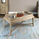 Online Designer Living Room Rek, Coffee Table