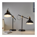 Online Designer Business/Office ranarp desk lamp