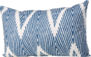 Online Designer Living Room CHERITA 100% COTTON THROW PILLOW