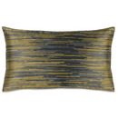Online Designer Bedroom PIERCE HORTA ACCENT LUMBAR PILLOW