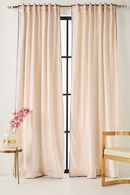 Online Designer Bedroom Petra Velvet Curtain