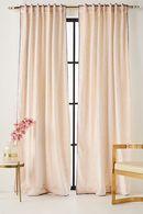 Online Designer Bedroom Petra Velvet Curtain