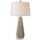 Online Designer Living Room Beaded Table Lamp