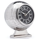 Online Designer Bedroom Titan Table Clock