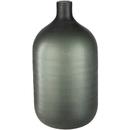 Online Designer Combined Living/Dining Sea Glass Vase