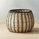 Online Designer Living Room ace natural basket
