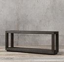 Online Designer Living Room CONSOLE TABLE