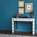 Online Designer Bedroom EAVA CONSOLE TABLE