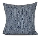 Online Designer Combined Living/Dining WALLER LIFEFLOR THROW PILLOW