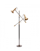 Online Designer Living Room Bailey Floor Lamp