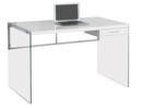 Online Designer Bedroom Niles Computer Desk