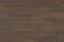 Online Designer Living Room Wood Accent Wall (Optional)