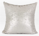 Online Designer Living Room Murphree Sequins Pillow by House of Hampton