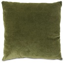 Online Designer Living Room Edwards Throw Pillow