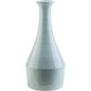 Online Designer Bedroom Aqua Vase