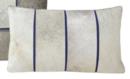 Online Designer Living Room Oblong Lumbar Pillow