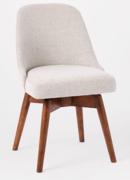 Online Designer Living Room Mid-Century Swivel Office Chair