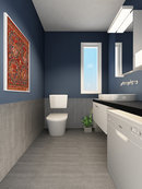 Online Designer Bathroom artwork_mandala