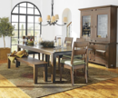 Online Designer Living Room Basque Honey 84