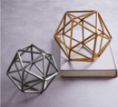 Online Designer Living Room Symmetry Objects