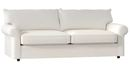Online Designer Combined Living/Dining Newton Sleeper Sofa