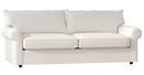 Online Designer Combined Living/Dining Newton Sleeper Sofa