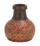 Online Designer Living Room Terracotta Vase