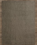 Online Designer Bedroom CHUNKY BRAIDED WOOL RUG