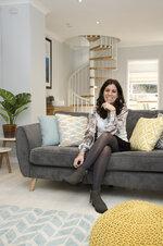 Decorilla interior designer Tamna E.