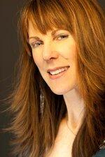 Decorilla interior designer Cathy G.
