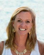 Decorilla interior designer Eileen P.