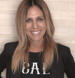 Decorilla interior designer Tina G.
