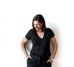 Decorilla interior designer Eleni P