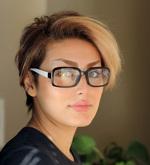 Decorilla interior designer Sara T