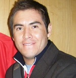 Decorilla interior designer Juan S.