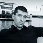 Decorilla interior designer Mladen C