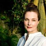 Decorilla interior designer Mary Ann R.