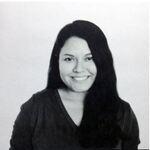 Decorilla interior designer Luisa L.