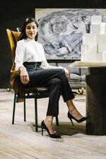 Decorilla interior designer Tiara M.