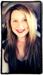 Decorilla interior designer Jessica C.