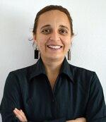 Decorilla interior designer Riddhi M.